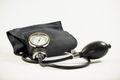Guidelines on How to Choose the Best Blood Pressure Monitor Tool to Purchase from the Best Company